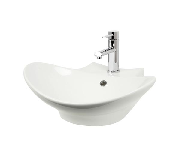 Ikea Handfat Best Vervningens Gsttoa Har Klinkergolv Marrakech Design Handfat Ikea Metallkorg