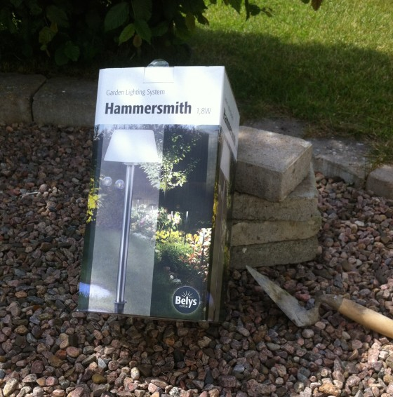 hammersmith9